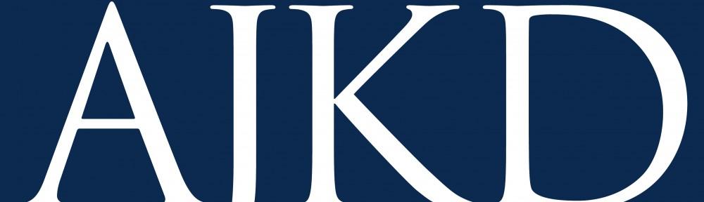 cropped-blue-ajkd-logo2.jpg
