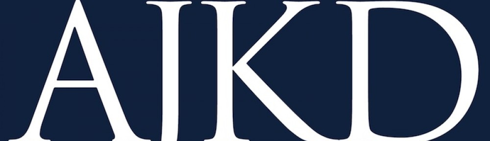 cropped-blue-ajkd-logo4.jpg