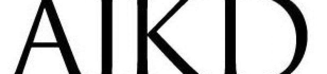 cropped-ajkd-logo-without-small-text.jpg