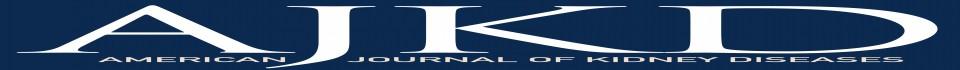 cropped-blue-ajkd-logo1.jpg