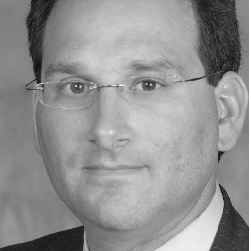 Dr. Joel Topf
