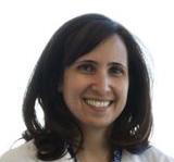 Dr Diana Jalal