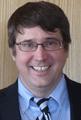 Dr. Mark Unruh