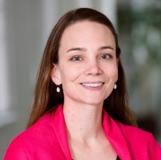 Dr Anna Köttgen