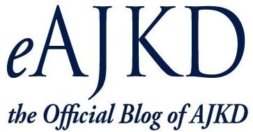 eAJKD logo
