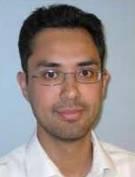 Dr. Derek Ng