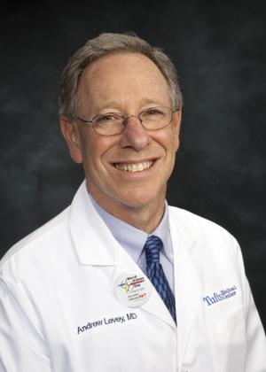 Dr. Andrew S. Levey