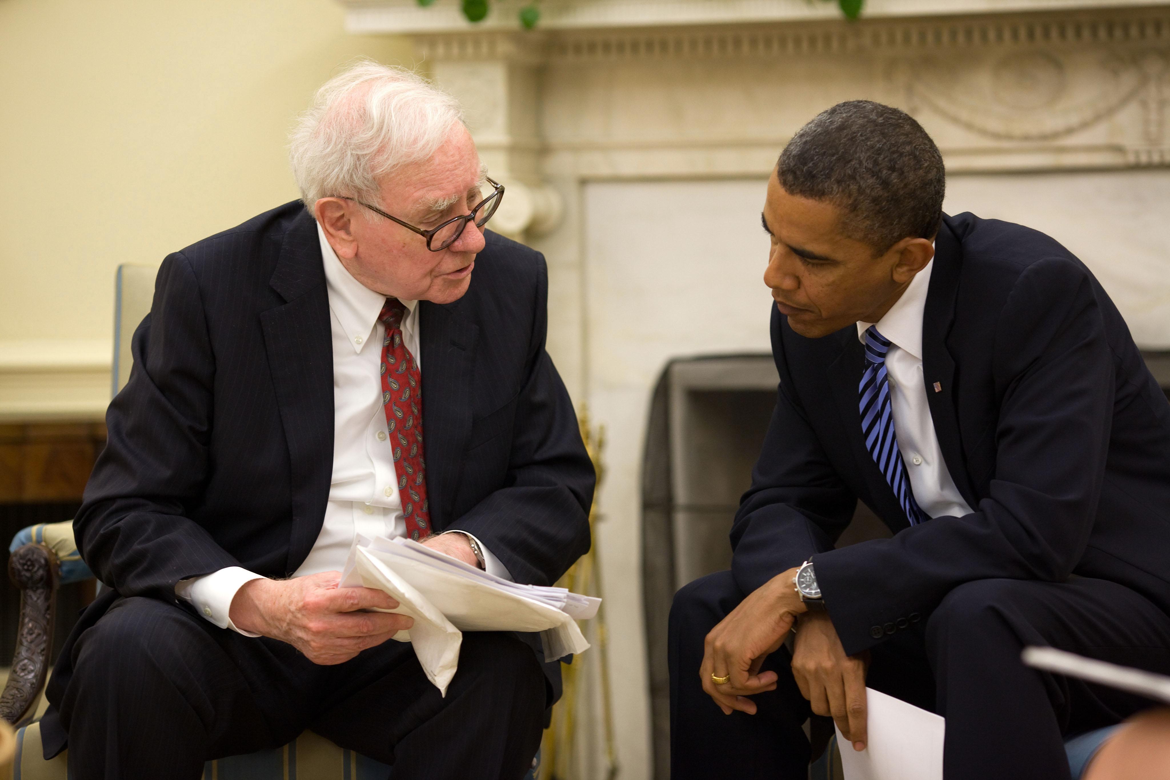 Buffett_&_Obama