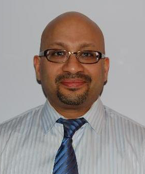 Dr. Rajeev Rohatgi
