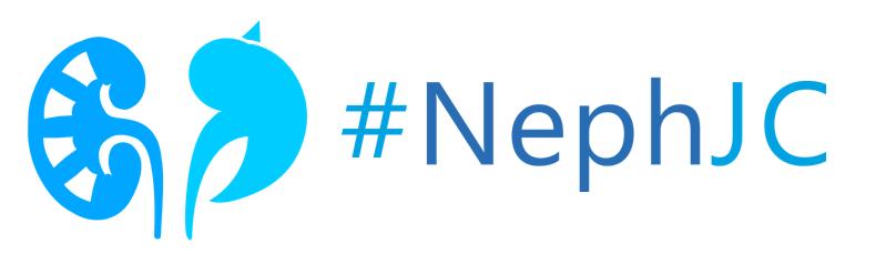 nephjc logo