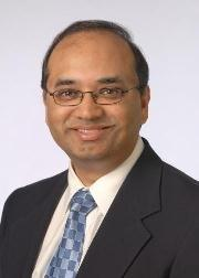 Gupta, Samir