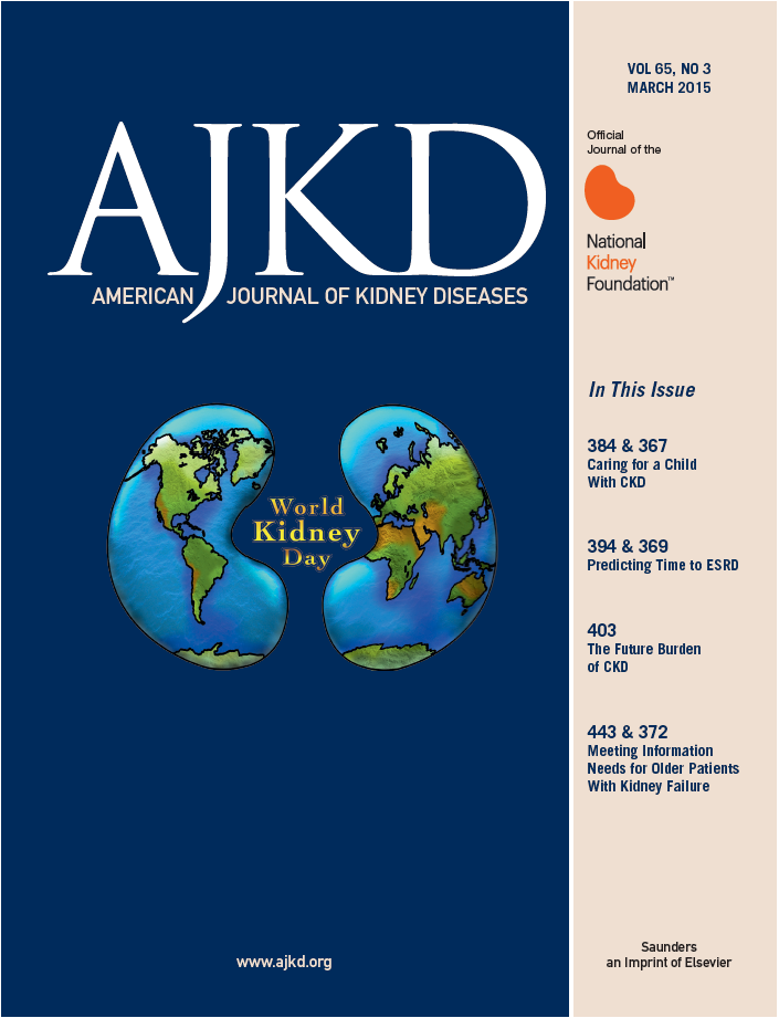 March2015 cover