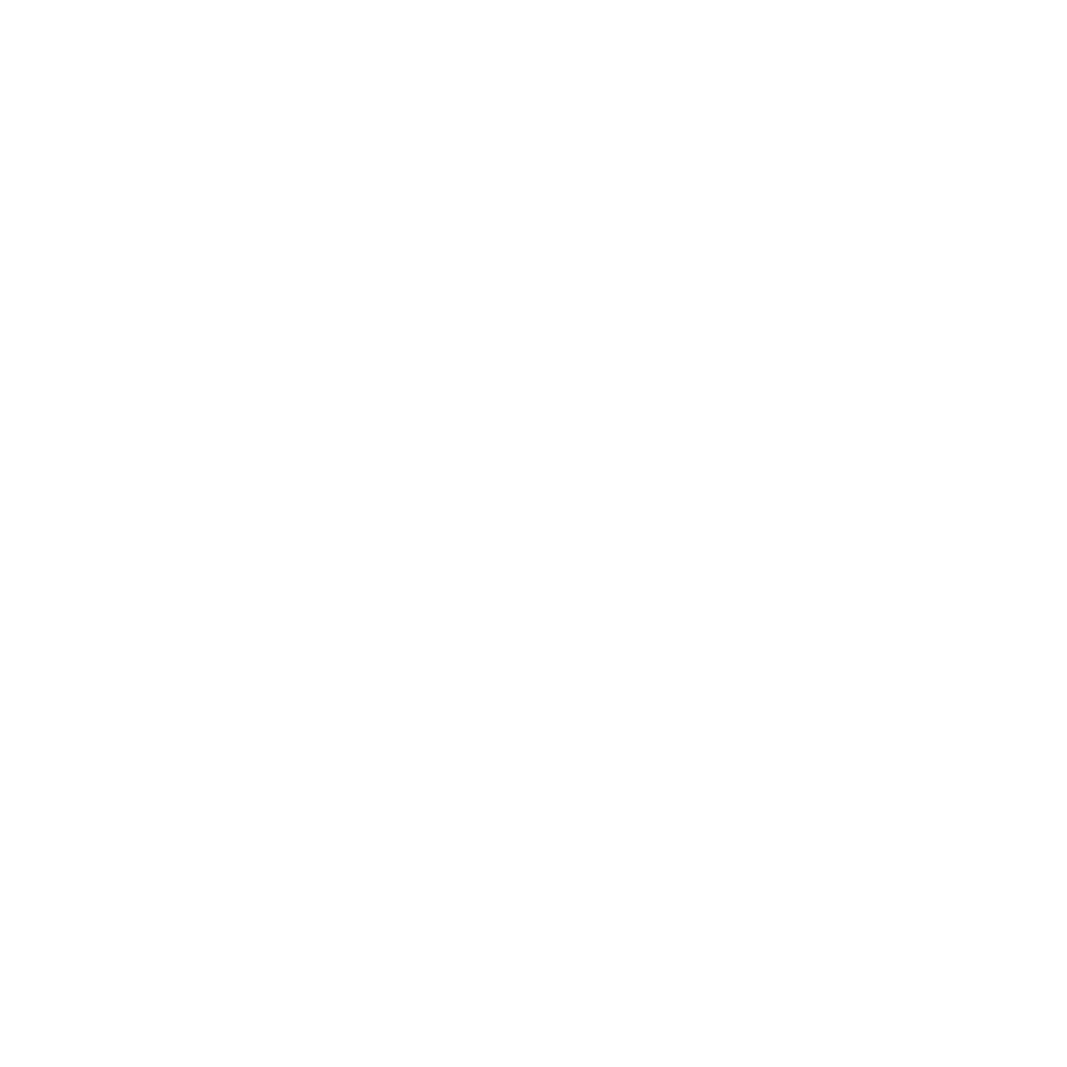 Nephrology Social Media Collective