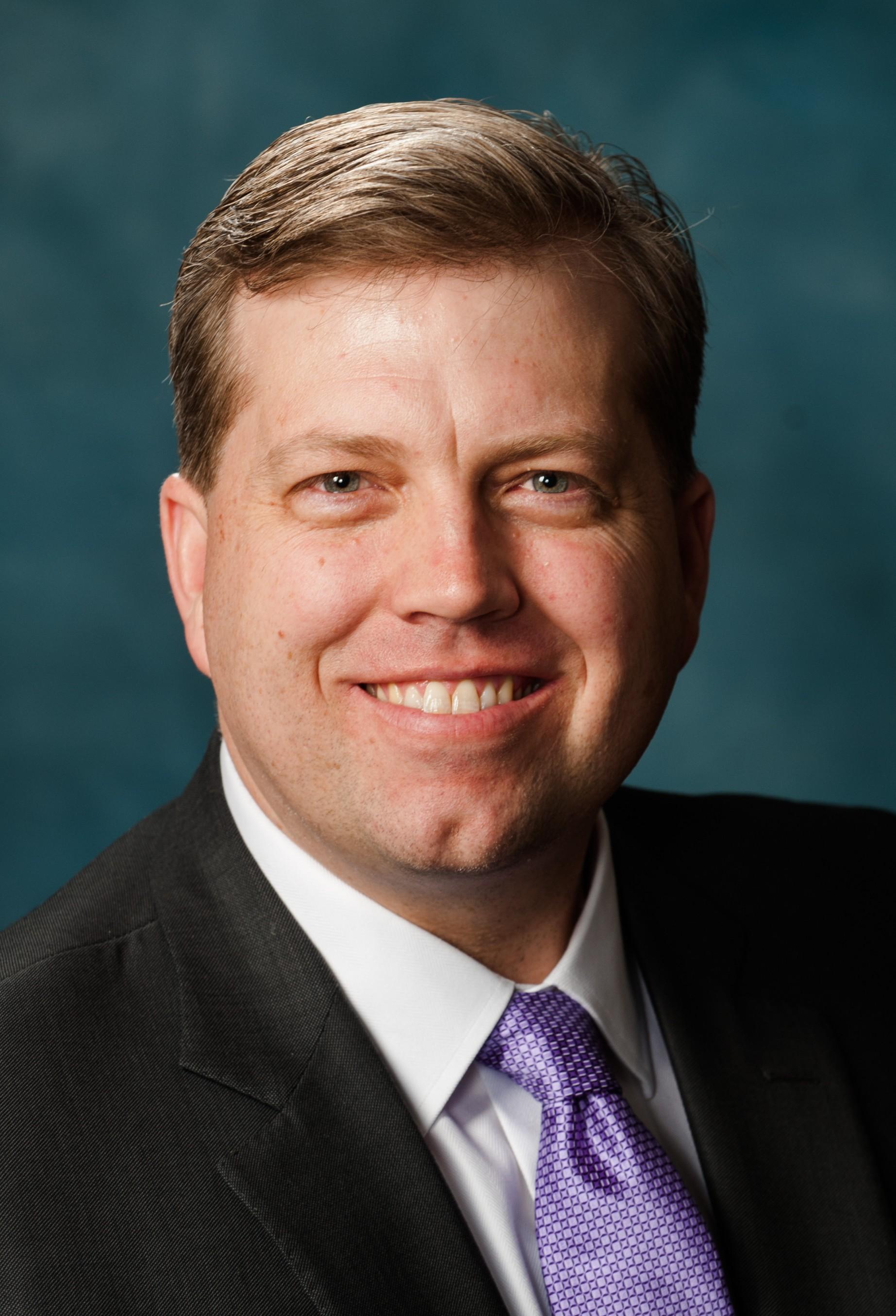 Dr. Christian T. Sinclair