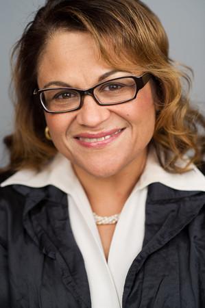 Dr Milagros (Millie) Samaniego