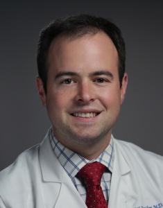 Dr. John Stanifer