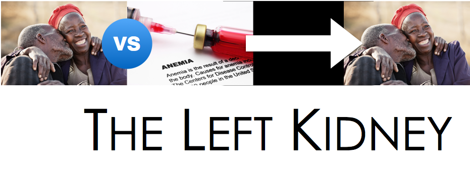Left.png