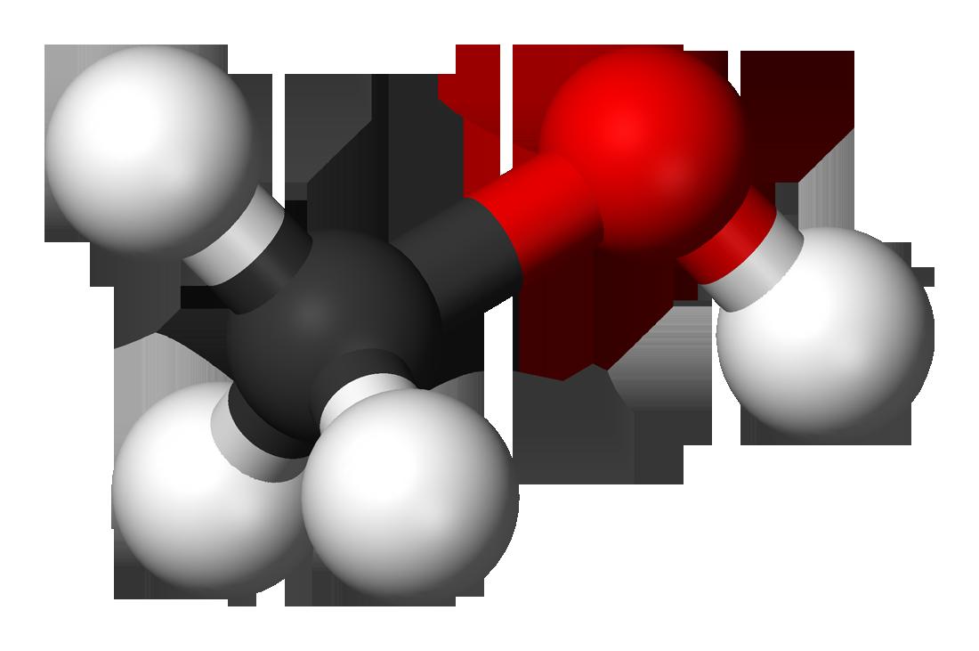 Benjah-bmm27 / Wikimedia Commons / Public Domain