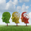 dialysis-r-cognitive-dysfungtion-dementia-small