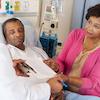 dr-disparities-in-transplant-small