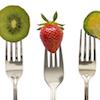 nin-nutrition-region-small