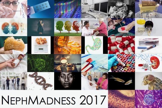 nephmadness-field-2017