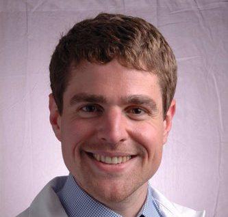 Nathaniel Reisinger