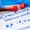 creatinine doubled small