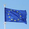 EU flag small