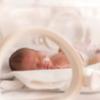 preterm baby small