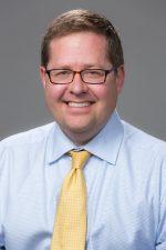 Matthew A. Sparks, MD