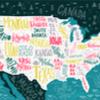 America Small
