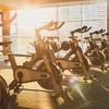 Gym Small