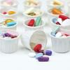 Pills Small