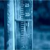 Rain Measure Small