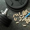 Sports Medicine Small