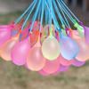 balloons small