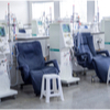 dialysis machines small