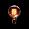 light lightbulb small