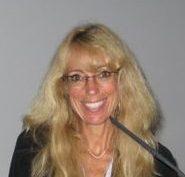 Deborah Clegg