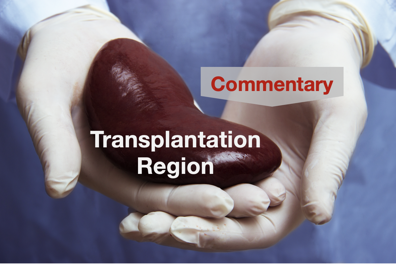 NM20 Transplant Commentary