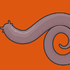 NM21small Animal House 2 Rollover Hagfish Pic